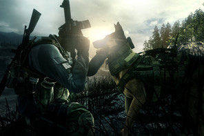 Screenshot5 - Call of Duty: Ghosts - Season Pass download
