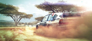 Screenshot3 - DiRT 3 Complete Edition download