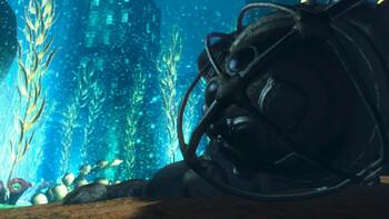 Screenshot2 - BioShock 2 download