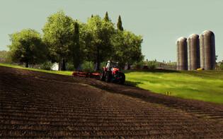 Screenshot1 - Agrar Simulator 2013 download