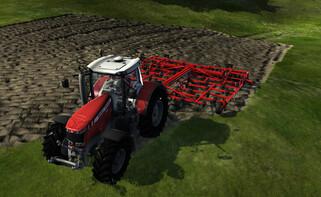 Screenshot5 - Agrar Simulator 2013 download