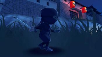 Screenshot4 - Mini Ninjas download