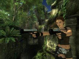 Screenshot2 - Tomb Raider Underworld download