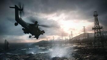 Screenshot5 - Battlefield 4 download