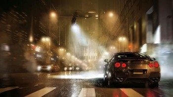 Screenshot1 - Need for Speed: The Run download