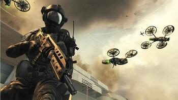Screenshot1 - Call of Duty: Black Ops II download