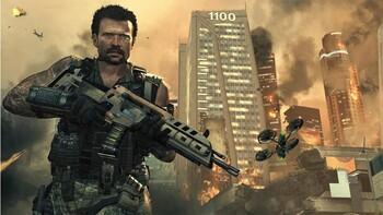 Screenshot2 - Call of Duty: Black Ops II download