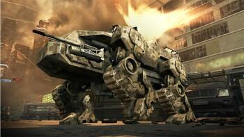 Screenshot4 - Call of Duty: Black Ops II download