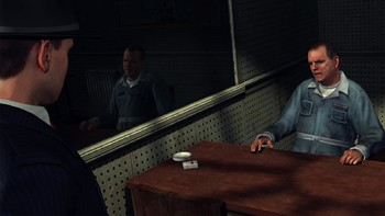 Screenshot2 - L.A. Noire: The Complete Edition download