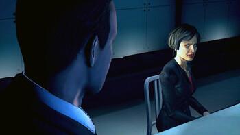 Screenshot1 - CSI Fatal Conspiracy download