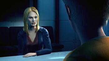 Screenshot4 - CSI Fatal Conspiracy download