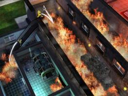 Screenshot3 - Fire Department 3 download