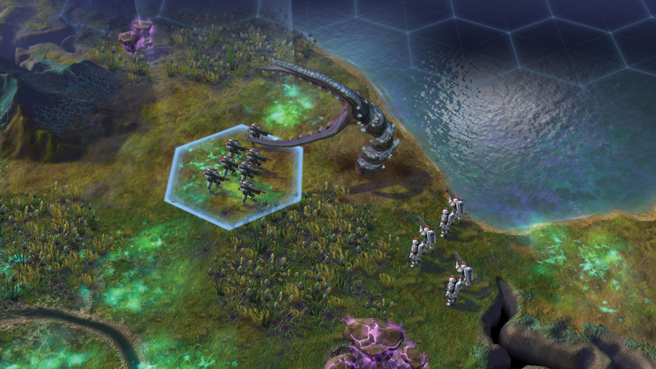 Civilization Maps Download Map Pack Download