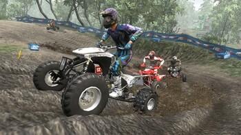 Screenshot6 - MX vs. ATV Reflex download