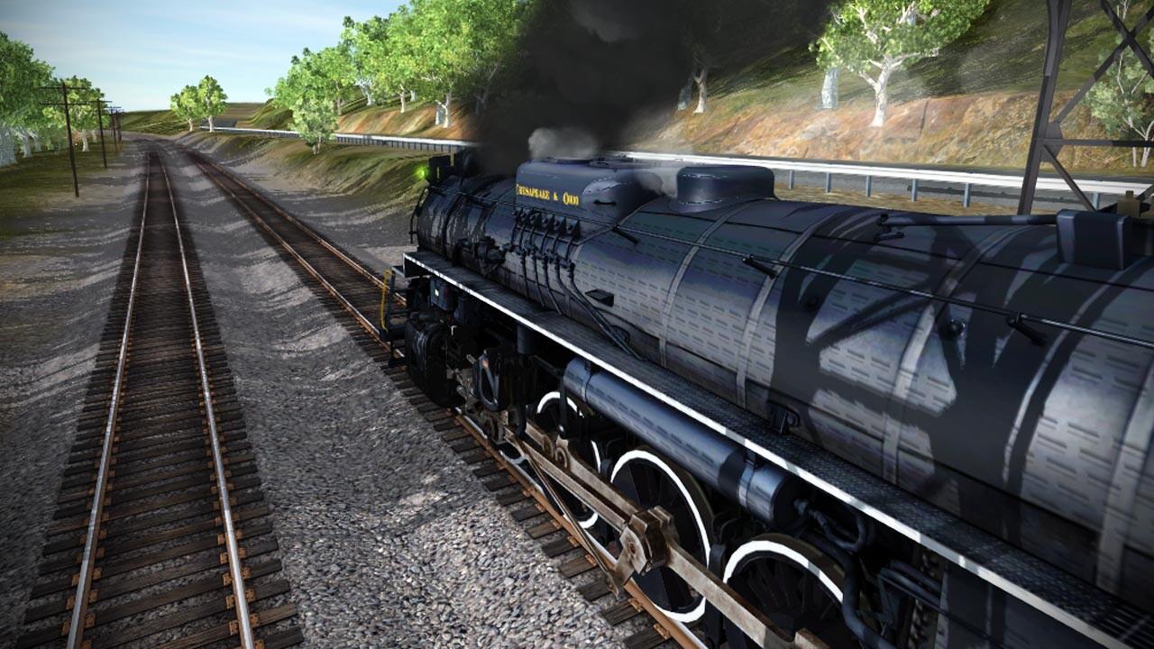 gamesplanet steam legit