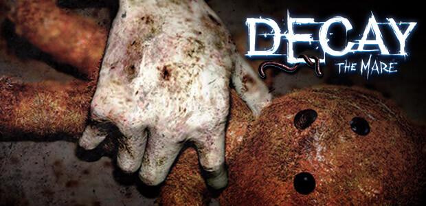 Decay - The Mare